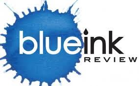 blue-ink-logo