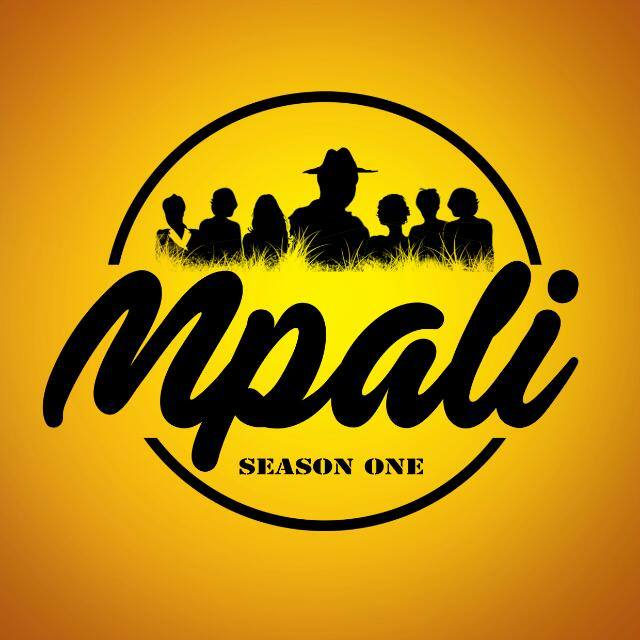#Mpali – Can One Man Handle SixWives?